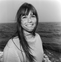 Barbara Hershey picture G915995