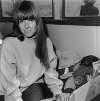 Barbara Hershey picture G916000