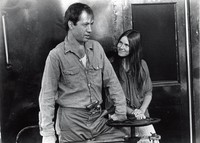 Barbara Hershey picture G916005