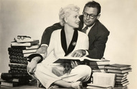 Judy Holliday picture G916175