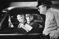 Judy Holliday picture G916176