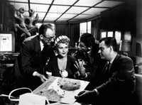 Judy Holliday picture G916184