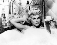Judy Holliday picture G916187