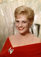Judy Holliday picture G307525