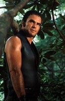 Burt Reynolds picture G916347