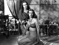 Linda Christian picture G916817