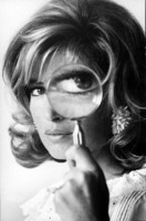 Monica Vitti picture G917106