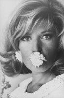 Monica Vitti picture G917108