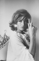 Monica Vitti picture G917110