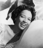 Dorothy Dandridge picture G917136