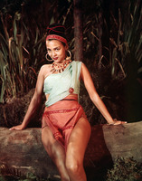 Dorothy Dandridge picture G917137