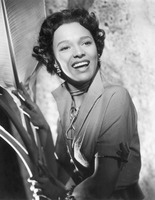 Dorothy Dandridge picture G917138