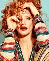 Jessica Chastain picture G917242