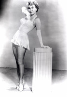 Virginia Mayo picture G917250