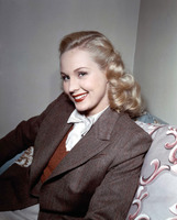 Virginia Mayo picture G917255