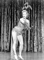 Virginia Mayo picture G917259