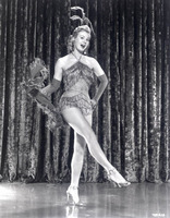 Virginia Mayo picture G917260