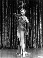 Virginia Mayo picture G917261