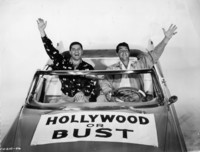 Jerry Lewis picture G918162