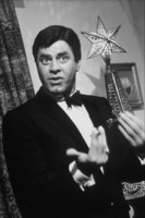 Jerry Lewis picture G918188