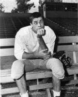 Jerry Lewis picture G918189