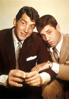 Jerry Lewis picture G918193