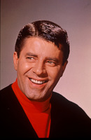 Jerry Lewis picture G918204