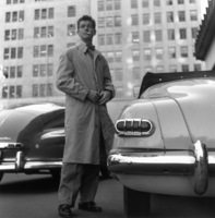 Farley Granger picture G918348