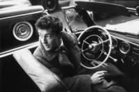 Farley Granger picture G918351