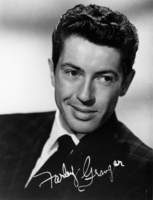 Farley Granger picture G918352