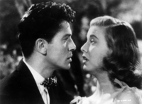 Farley Granger picture G918361