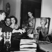 Farley Granger picture G918363