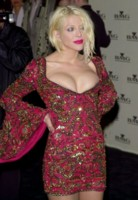 Courtney Love picture G9189