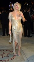 Courtney Love picture G9190