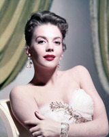 Natalie Wood picture G919148