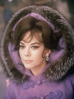 Natalie Wood picture G919150