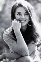Natalie Wood picture G919151