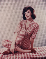 Natalie Wood picture G919184