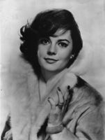 Natalie Wood picture G919192