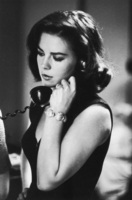 Natalie Wood picture G919199