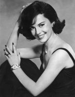 Natalie Wood picture G919202