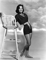 Natalie Wood picture G919209