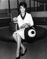 Natalie Wood picture G919236