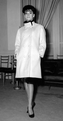 Natalie Wood poster G919381