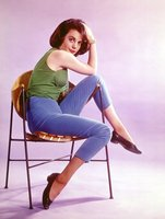 Natalie Wood picture G919424