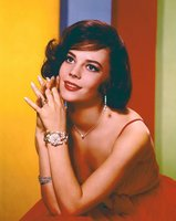 Natalie Wood picture G919429