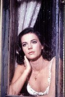 Natalie Wood picture G919438
