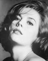 Natalie Wood picture G919448