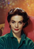 Natalie Wood picture G919461