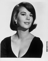 Natalie Wood picture G919469